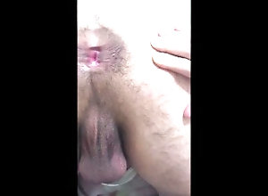 japanese;anus;warts-hemorrhoids,Japanese;Bareback;Muscle;Fetish;Solo Male;Gay;Bear;Chubby;Verified Amateurs Japanese men anus...