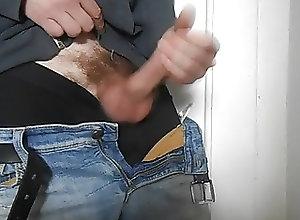 Men (Gay);HD Gays Jerk Off 14