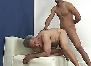 Gay Porn (Gay);Big Cocks (Gay);Blowjobs (Gay);Old+Young (Gay);HD Gays Gay Porn ( New...