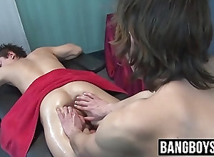 Gay Porn (Gay);Blowjobs (Gay);Bang Boys Pass (Gay);HD Gays;Sensual Massage;Sensual Fuck;Cute Fuck;Sensual;Massage Fuck Cute twinks...