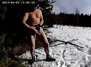 Gay Porn (Gay);Outdoor (Gay) anal sex gey