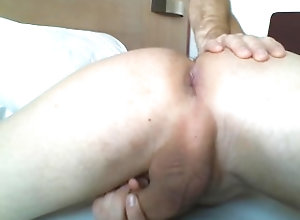 masturbate;vank;solo;male,Solo Male;Gay Jerk off at Milan IT