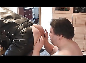 Amateur (Gay);Blowjobs (Gay);HD Gays Blasen bei...