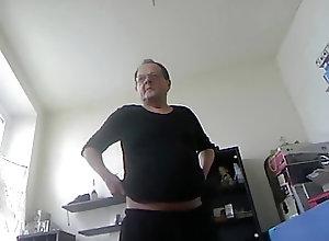 Beach (Gay);Big Cocks (Gay);Blowjobs (Gay);Outdoor (Gay);Webcams (Gay) ich