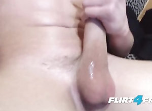 flirt4freeguys;big;cock;masturbation;jerking;off;simultaneous;cumshot;twink;russian;boy;next;door;amateur;college;big;dicks;huge;uncut;cock;uncircumcised;cock;webcam;college;hunk;cumshot;big;load,Twink;Big Dick;Gay;Hunks;Amateur;Handjob;Uncut;Webcam; Russian Twinks...