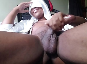 big;cock;big;dick;huge;cock;huge;dick;solo;masturbation;masturbation;bbc;big;black;dick;big;black;cock;gay;porn;gay,Fetish;Solo Male;Big Dick;Gay;Straight Guys;Amateur;Handjob;Verified Amateurs Solo masturbation...