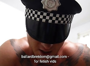 chaturbate;leather;bdsm;muscle;tattoos;daddy;domination;hardcore;wo,Daddy;Muscle;Fetish;Gay;Hunks;Uncut;Rough Sex;Jock;Tattooed Men Cop Daddy...