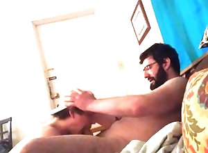 gay;think;suck;blowjob;gag;choke;face-fuck;throat-fuck;daddy;513,Twink;Blowjob;Gay;Reality;Amateur;Verified Amateurs Twink suck big dick