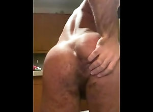turkish;big-ass;bubble-butt;hairy-armpits;hairy-dick;hairy-ass;big-dick,Bareback;Daddy;Muscle;Solo Male;Big Dick;Group;Gay;Bear;Amateur;Verified Amateurs Big fat hairy...