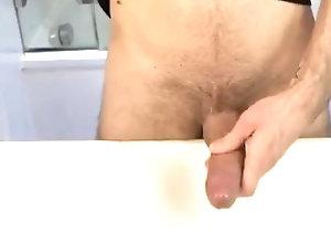 big-cock;european;big-dick;cum;cumshot;gay;wanking;guy-jerking-off;solo;male-masturbation;solo-male,Euro;Solo Male;Big Dick;Gay;Amateur;Handjob;Uncut;Cumshot Morning wank 2