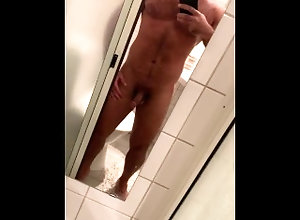 big-cock;amateur;dick;cum;ass;men;muscle;me;fuck,Bareback;Daddy;Muscle;Fetish;Solo Male;Big Dick;Gay;Bear;Amateur sexy turkish guy...