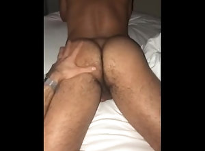 ass;bubble-butt;big-ass;hairy-ass;turkish,Bareback;Daddy;Muscle;Fetish;Solo Male;Gay;Interracial;Bear;Amateur big bubble hairy...