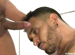 latinos-sex;ass-eating;cum-mouth;swallow-cum;monster-cocks;monster-cock-anal;rimming;ass-licking;big-cock;bareback-fuck;hot-gays-fuck,Bareback;Muscle;Blowjob;Big Dick;Gay;Hunks;Creampie;Cumshot;Tattooed Men Latinos Short...