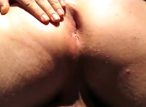 ass;toying;solo;orgasm;pov;fingering;fingering;myself;lubed;ass;gays;bareback;gays;anal;anal;amateur;anal;orgasm;anal;orgasm,Bareback;Massage;Muscle;Solo Male;Gay;Amateur;POV;Chubby Nice Gay Ass Pov