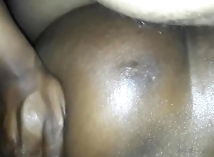 raw;anal;ebony,Bareback;Black;Gay;Verified Amateurs Befor the tap out...