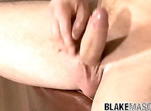 blakemason;big-cock;amateur;british;uk;young-men;twink;interview;cumshot;solo;masturbation;jerking-off;big-dick;tattoo;edward,Twink;Solo Male;Big Dick;Gay;Amateur;Cumshot Amateur English...
