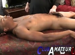 clubamateurusa;anal;bbc;black;casey;black;causa;charles;erotic;massage;finger;fucking;model4causa;oral;rimming;rub;and;tug;rub;n;tug;straight,Massage;Gay;Amateur CAUSA 580 Charles...