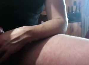 big;cock;gay;straight;solo;male;jerking;off;medical;pov;webcam;hd;slow;motion;balls;slapping;verbal,Solo Male;Big Dick;Gay;Amateur;Handjob;Webcam;Cumshot;POV;Verified Amateurs Making Them Balls...