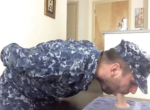 latin;bondage;hogtied;military;uniform;navy;throat;training;dildo;suck;big;dildo;scruffy;guy;drooling;deepthroat;oral;training;nice;mouth;dirty;talk;flirty;gagging,Latino;Fetish;Solo Male;Blowjob;Gay;Amateur;Military;Verified Amateurs Throat Training a...