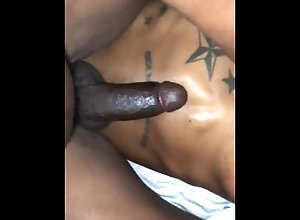 early-morning-sex;chy-the-freak;bbc,Black;Gay Early Morning...