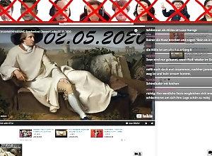 drachenlord;zdk,Japanese;Bareback;Black;Muscle;Blowjob;Gay;Bear;Handjob;Rough Sex 2020 05 05 18 00...