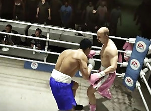 european;public;outside;boxing;boxing-fetish;shirtless-men;gyaku-ryona;jobber;boxing-jobber,Euro;Muscle;Fetish;Group;Gay;Bear;Hunks;Public;Cartoon Muscular Boxer...