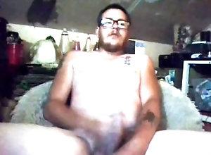 ass-fuck;masturbate;adult-toys;nipple-play;nippel-torture;jacking-off;solo;male;cum;nipple;penis;pircing;hardcore;wank,Solo Male;Gay hardcore wank
