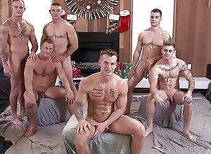 Gay Porn (Gay);Bareback (Gay);Group Sex (Gay);Military (Gay);Muscle (Gay);Active Duty (Gay);HD Gays ActiveDuty All...