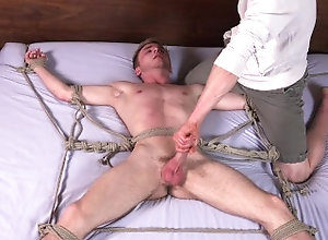 dreamboybondage;bondage;gay-porn;twink;big-dick;big-cock;hung;seth-stark;anal;irish;blonde;gay-bondage;bdsm;fetish;cumshot;huge-cock,Twink;Fetish;Big Dick;Gay;Handjob;Rough Sex;Cumshot Hung Big Dick...