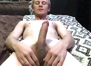 typicaltwink;selfsuck;hung;cum;autofellatio,Twink;Solo Male;Gay;Exclusive;Verified Amateurs;Amateur;Cumshot Selfsuck swallow...