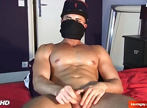 keumgay;big;cock;massage;gay;hunk;jerking;off;handsome;dick;straight;guy;serviced;muscle;cock;get;wanked;wank,Massage;Big Dick;Gay;Hunks;Straight Guys;Amateur;Handjob;Jock;Cumshot My straight...