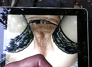 Cum Tributes (Gay);Handjobs (Gay);Masturbation (Gay);Outdoor (Gay);HD Gays Tribute to Show Time