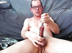 BDSM (Gay);Cum Tributes (Gay);Handjobs (Gay);Masturbation (Gay);Sex Toys (Gay);HD Gays;Sounding;Short Sounding and...