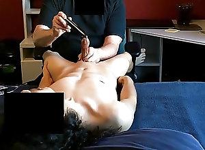 Men (Gay);Gay Porn (Gay);Amateur (Gay);Cum Tributes (Gay);Sex Toys (Gay);Stimulation Vibrator stimulation