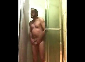 slomo;shower;big;bent;cock;stephen;m;raymond;voyeur;public;exhibitionist;exhibitionist;shower;sex;shower;voyeur;locker;room;locker;room;shower;window;window;voyeur;window;exhibitionist;reality,Solo Male;Gay;Exclusive;Verified Amateurs Stephen...