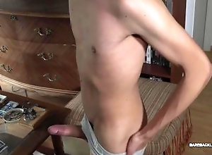 cum;shot;twink;big;dick;jacking;off;latino;latin;cjxxx,Latino;Solo Male;Gay;Amateur Latin Twink Mirko...