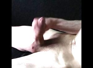 big;cock;european;verified;models;gay;homosexual;bisexual;male;solo;malejerk;off;skinny;boy;hd;porn,Massage;Euro;Solo Male;Big Dick;Gay;Handjob;Cumshot;Verified Amateurs masturbation with...