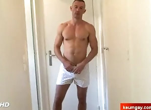 keumgay;massage;gay;hunk;jerking;off;handsome;dick;straight;guy;serviced;muscle;cock;get;wanked;wank,Euro;Daddy;Muscle;Solo Male;Big Dick;Gay;Straight Guys;Handjob;Uncut;Cumshot big dick big...