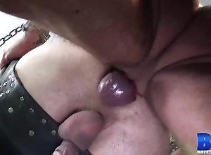 breedmeraw;bareback;hardcore;raw;raw-sex;blowjob;rimming;deepthroat;hunk;big-dick;big-cock;tattoo;muscle;hairy;jockstrap,Bareback;Muscle;Fetish;Blowjob;Big Dick;Pornstar;Gay;Hunks;Rough Sex;Tattooed Men,Hugh Hunter;Josh Stone BREEDMERAW Inked...
