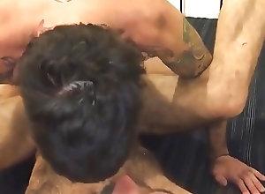 Men (Gay);Gay Porn (Gay);Amateur (Gay);Hunks (Gay);Fucked Tatooed gay...