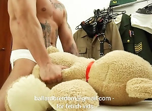 daddy;tattoos;domination;sir;findom;hardcore;maste;chaturbate;bdsm;worship;muscle;leather,Daddy;Muscle;Fetish;Solo Male;Gay;Hunks;Uncut;Rough Sex;Jock;Tattooed Men Doggy Pumping...