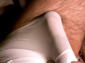 big;cock;voyeur;male;man;anal;big;dick;masturbation;gay;balls;latino;cack;hispanic;hairy;man;shower;sex;latin,Solo Male;Big Dick;Gay;Mature Sunday Morning...