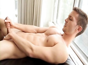 cum;shot;muscle;compilation;safe;sex;hd;sitting;masturbation;jerking;off;tease;striptease;dancer;laying;fit;body;hunk;big;dick;nipple;stimulation,Solo Male;Big Dick;Pornstar;Gay,arnaud chagall cream of cock...