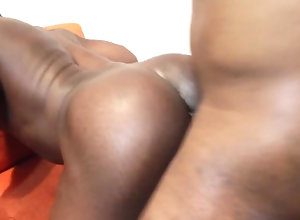 rawbreeders;big-cock;black;gay;anal;butt;bubble-butt;fetish;raw;bareback;gay-thug;black-guy;black-guys-fucking,Bareback;Black;Fetish;Blowjob;Big Dick;Gay;Chubby Sexy atlanta...