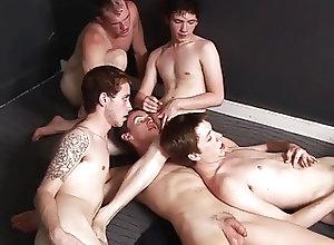 Gay Porn (Gay);Bareback (Gay);Blowjobs (Gay);Group Sex (Gay);Masturbation (Gay);HD Gays Gay Porn ( New...