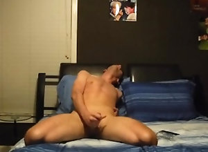 solo;male;jerking;off;gay;straight;bisexual;homemade;twink;masturbation;masturbation;orgasm;orgasm;cum;cumshot,Twink;Solo Male;Gay;Amateur;Verified Amateurs First time solo jerk