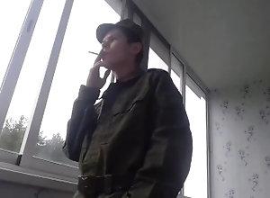 big;cock;russian;soldier;military;foot;fetish;spitting;smoking;jerk;off;cum,Twink;Fetish;Big Dick;Gay;Handjob;Cumshot;Military;Verified Amateurs Russian military...