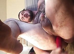 Men (Gay);Gay Porn (Gay);Amateur (Gay);Gaping (Gay);Sex Toys (Gay);HD Gays;Hole Gay boy stuffs...