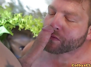 Gay Porn (Gay);Muscle (Gay);Colbys Crew (Gay);HD Gays;Throated Throated inked...