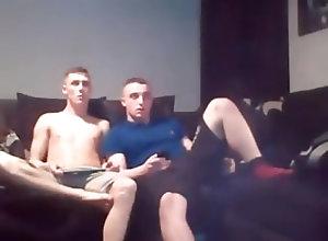 Men (Gay);Gay Porn (Gay);Amateur (Gay);Webcams (Gay) Slally Lads 1